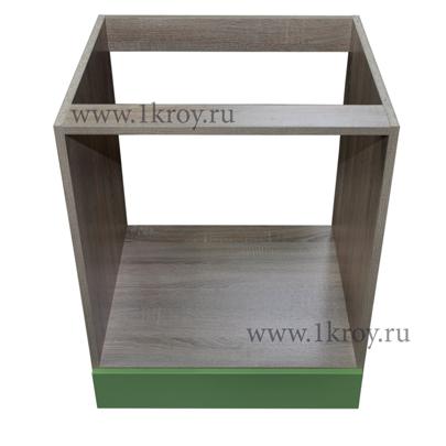 Стол под духовой шкаф под ящик